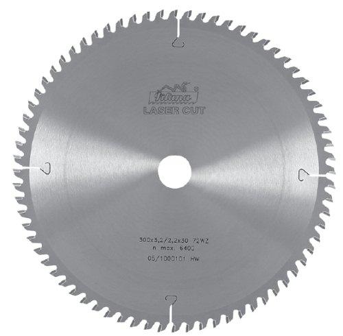 Пила дисковая Pilana тверд/сплав 350*50*4.0 z28
