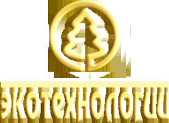 Фитинг 06DKOS(Г)М18х1.5/90/IM