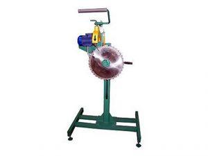 УЗС-2 заточной для дисковых пил