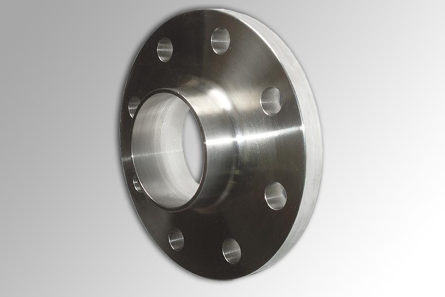 Фланец ротатора CR500, FR 15 D69*B173
