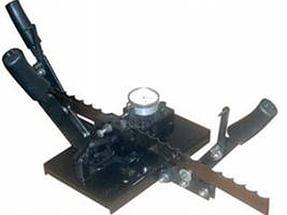 Разводное устройство РУ-5