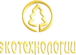 Фитинг 10DK(Г)М18х1.5/90/IM
