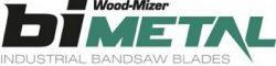 Полотно Wood-Mizer ВМ 34*1.07 биметалл по дереву