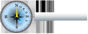 Полотно Nordex Foodcut 20х0.60- 4TPI закаленый зуб пищевое