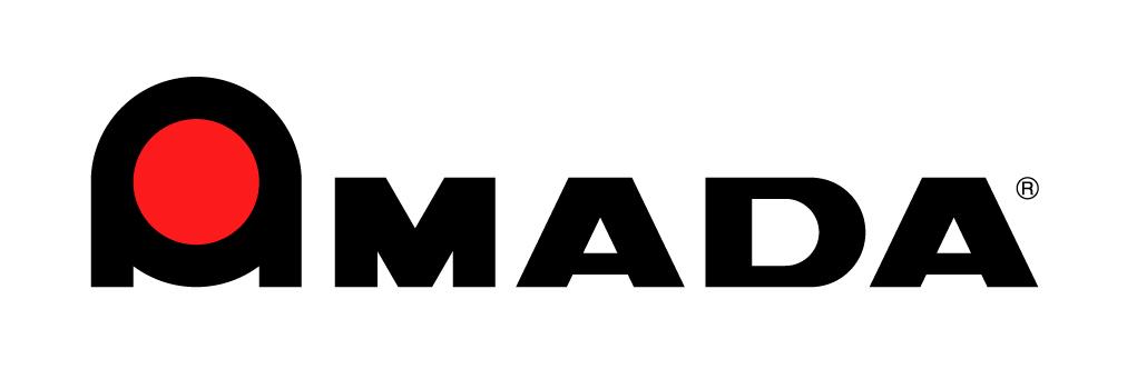 Полотно Amada SGLB  M42 27*0.9*5/7 биметалл по металлу