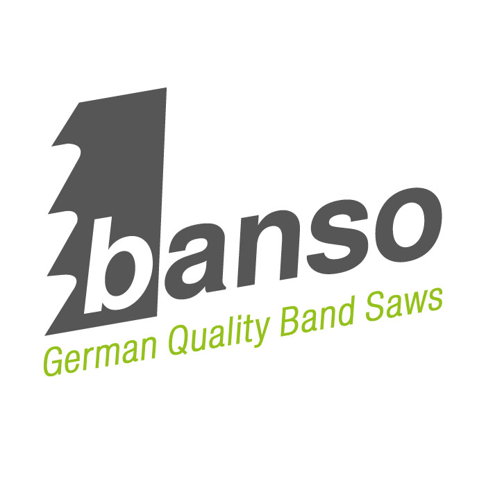 Полотно Banso Bau Master 40*1.0*22 закаленная сталь по дереву, разведено и заточено