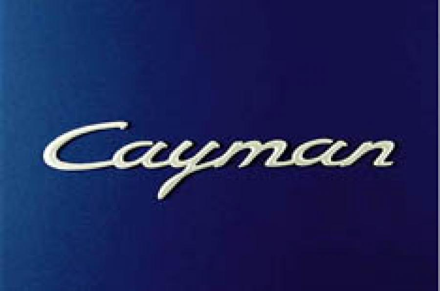 Полотно Cayman Silver ROH 40*1.0*22 закаленный зуб по дереву, разведено и заточено